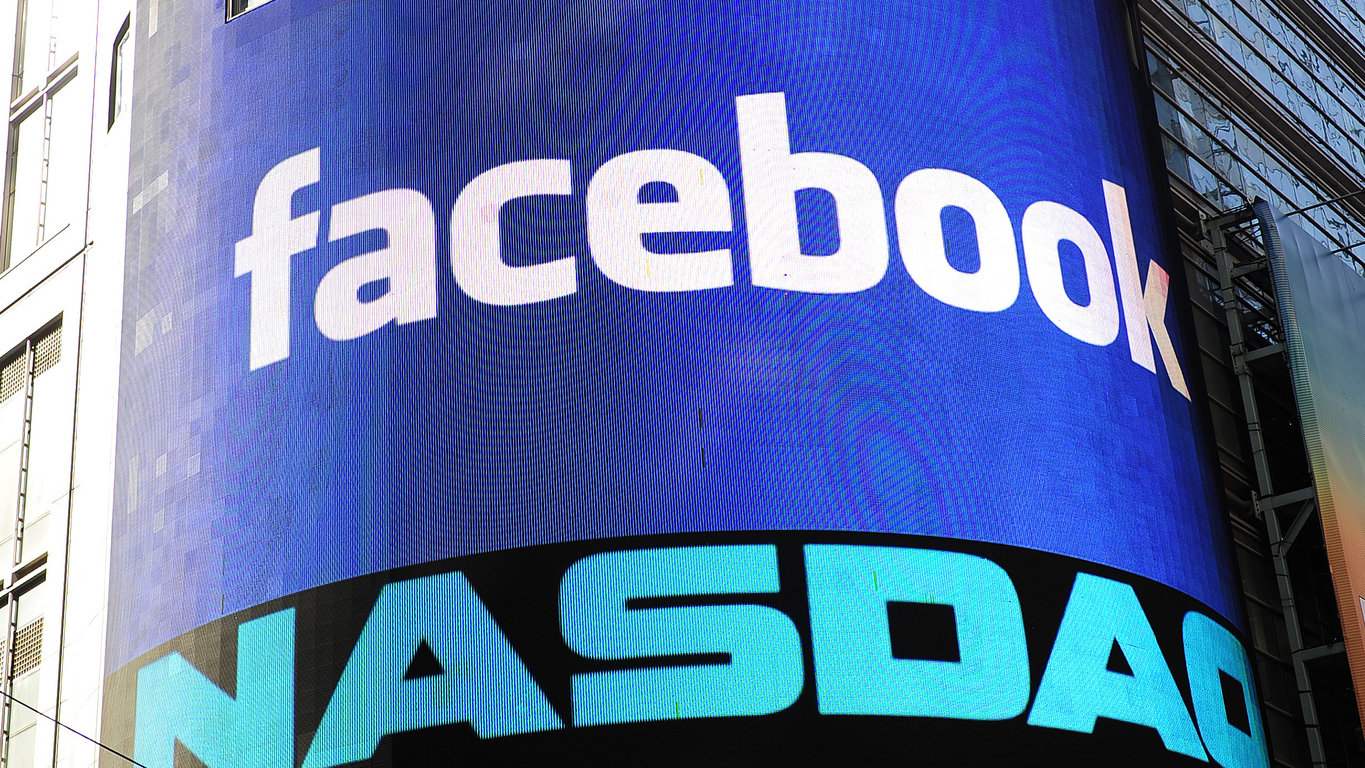 Three Facts to Consider Trading Facebook Stock