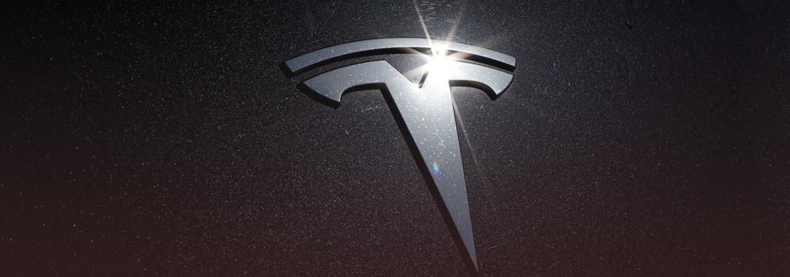 Is Tesla a Rational Stock to Invest in?