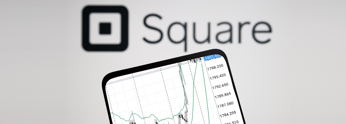 Is Investing in Square Stocks a Good Idea?
