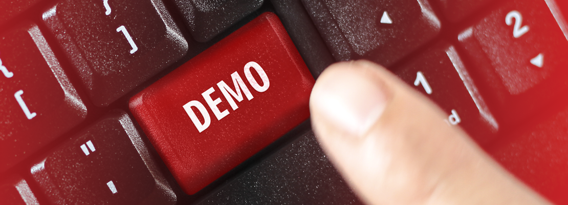 Is Demo Trading Really Worth It?