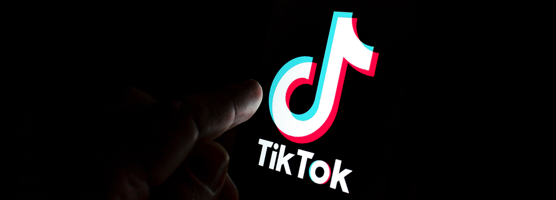 Who Is in The Race to Buy TikTok's US Operations?