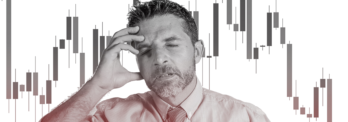 Trading Mistakes every Trader should Avoid