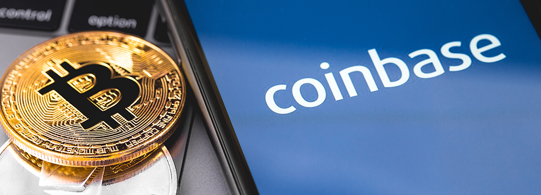 All you Need to Know about Coinbase as a Crypto Trader