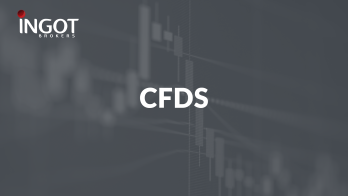 What are CFDs ? | INGOT Brokers