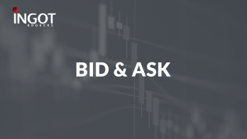Bid and Ask Price
